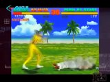 Geçmişten Günümüze Dövüş Oyunları -  - www.oyunlaridovus.com