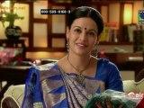 Love Marriage Ya Arranged Marriage 7th August 2012 Video Watch Online Pt1