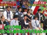 2012-8.07 なかよし 2