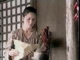 Film4vn.net_HongHaiNhi_32_NEW
