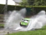 AX GTi n°65 - passages extérieurs - Vins de Vouvray 2012