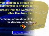 what is drop ship - how to drop ship - drop ship suppliers