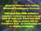 drop ship products - drop ship access - drop ship company