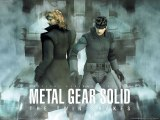 Metal Gear Solid : The Twin Snakes (2004) - TGS 2003 Trailer [HQ]