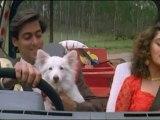 Premalayam (Hum Aapke Hain Koun) - 7/14 - Salman Khan & Madhuri Dixit