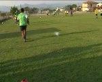Νέο Κρίκελλο: Με στόχο την άνοδο στην Α1 Φθιώτιδας