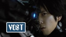 Gantz: Au commencement - Bande-annonce [HD/VOST]