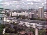 """Documentaire """"L'Île Seguin : De Renault à Pinault"""" (2002)"""