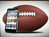 nfl mobile nfl network windows mobile best apps - for NFL 2012 - video de NFL - first class app for iphone