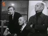 """--  Louis De Funés -- la folie des Grandeurs """""""" BONUS du tournage """""""""""