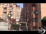 Palermo, incendiano e fanno esplodere auto carabiniere: si indaga. Non esclusa nessuna pista. Non si occupa di indagini antimafia
