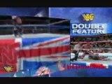 Shawn Michaels vs. The British Bulldog (9 20 97) (1 of 2)