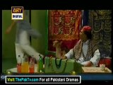 Mehmoodabad Ki Malkain By Ary Digital Episode 289 Part 1