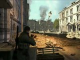 VGA Sniper elite v2 gameplay 505 games playstation 3 x box 360 pc 2012 HD(1080p_H.264-AAC)