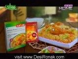 Pakistan Ramzan - ( Iftar Transmission) - 8th August 2012 19th Ramzan part 5