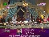 Pakistan Ramzan - ( Iftar Transmission) - 8th August 2012 19th Ramzan part 2