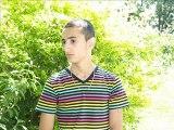 Arméniano Feat Yassine -  Dis moi je t'aime