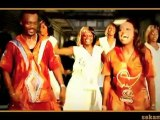 Cameroon - Dance Mania - Pulsating Power Music - Majoie Ayi & Meiway