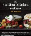 Cooking Book Review: The Smitten Kitchen Cookbook by Deb Perelman