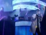 2012 YG CON in JAPAN-IT HURTS by SE7EN&D-LITE-
