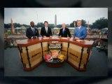 live free nfl - Atlanta - Baltimore - at 7:30 PM - 2012 - score - picks - tickets - game time - nfl preseason live