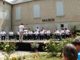 14e édition du festival de l'académie des cuivres et percussions