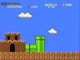 Super Mario Brothers - Frustration - www.oyunlarimario.net
