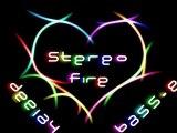 Dj Bass-E - Stereo Fire (Original Electro House Mix) ★ FREE DOWNLOAD ★