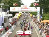 Eneco Tour 2012 Etape 3