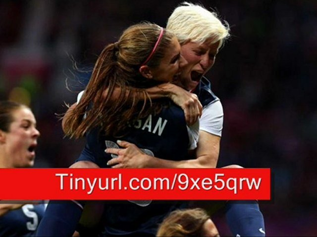 Canada vs France Women's Football Live Streaming,Watch Canada vs France Women's Football Live Streaming Online,Watch Canada vs France Women's Football Live Streaming London Olympics 2012  Olympic Women's Football, Online Football Tv 09-08-2012 Today