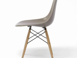 EDitiondesign.fr EAMES DSW TAUPE