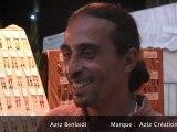 PETIT BONHEUR CREATEURS Aziz Creation