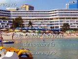 Hoteluri De Vanzare Pe Litoral & Hoteluri De Vanzare La Mare