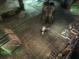 CGRundertow ALIEN BREED 2: ASSAULT for Xbox 360 Video Game Review