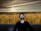 Tarkan - Benim Sadık Yarim Kara Topraktır  (2012)