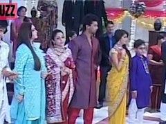 Virat and Maanvi s ENGAGEMENT in Ek Hazaaron Mein Meri Behna