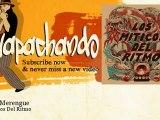 Los Miticos Del Ritmo - Willy's Merengue - Guapachando