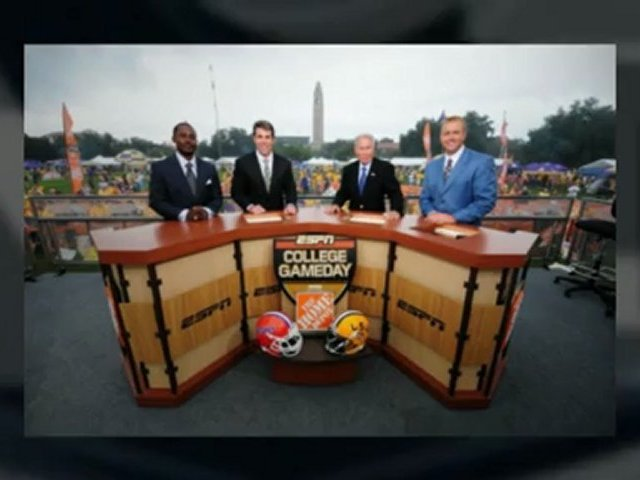 watch free live nfl games – watching live nfl games – stream nfl football live  