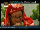Mehmoodabad Ki Malkain By Ary Digital Episode 290 Part 3