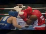 Watch Mekhontsev vs Niyazymbetov - Finals - boxing olympics 2012 - Scores - Live - 2012 - Online - Results - olympics london 2012