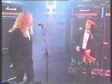 David Coverdale   Denton TV Interview '94 Australia  By Ari