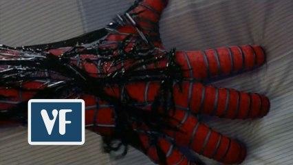 Spider-Man 3 - Bande-annonce [HD/VF]