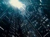 The Dark Knight Rises - Bande-Annonce Teaser VOst FR
