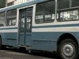 Bus Ride - Extrait Bus Ride (Anglais)