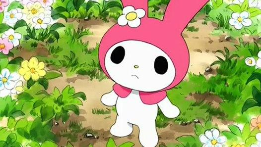 Onegai My Melody ~Sukkiri!~ Episode 05 English Sub - video ...