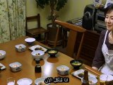 Berryz Kobo x C-ute - Ousama Game part3 {Arabic sub}
