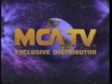 Spoof Combos: Woody Fraser Productions/New World/MCA TV (1993)