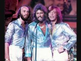 Bee Gees ( Night Fever & More Than A Woman  / Yam .Tyros 2  )