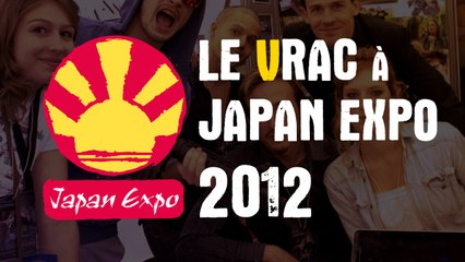 Les Souverains - Comic Con 2012