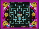 Classic Game Room - MS. PAC MAN for Xbox Live Arcade XBLA